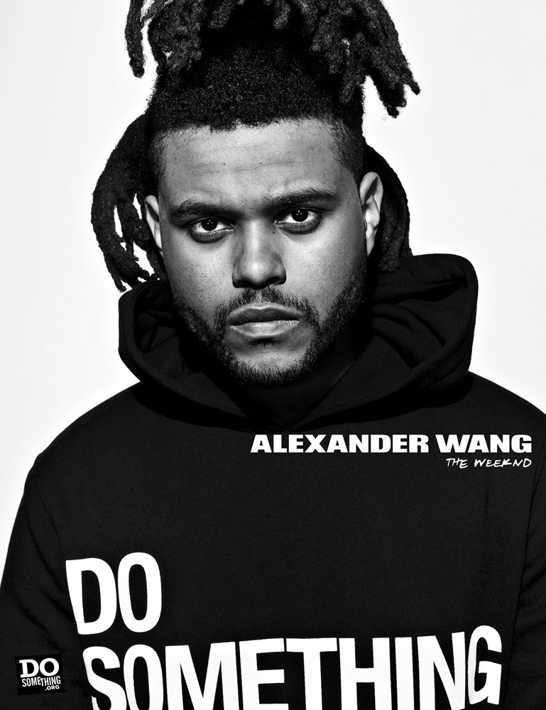 1-THE-WEEKND-AW-X-DOSOMETHING
