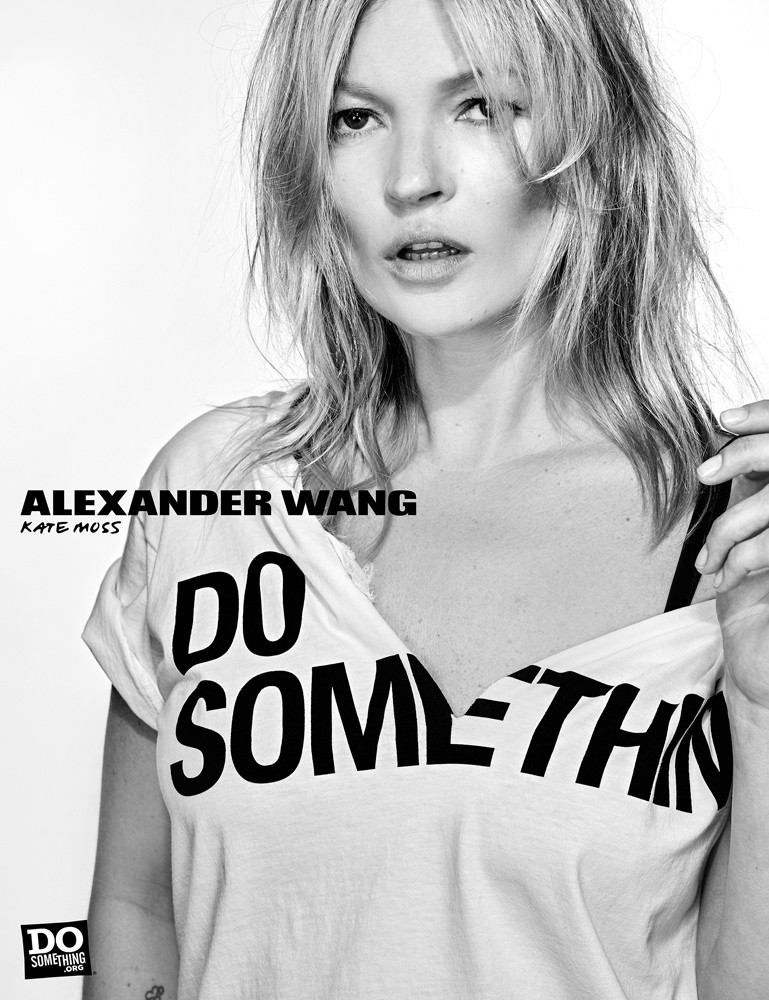 2-KATE-MOSS-AW-X-DO-SOMETHING