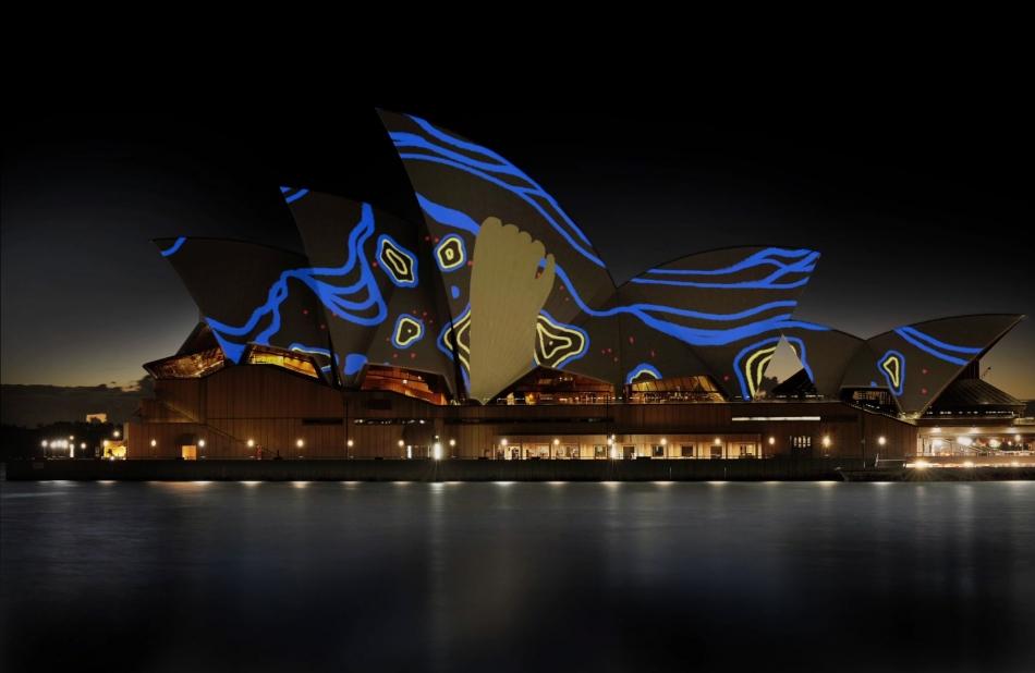 UE_Sydney_-0-02-41-04-950x618