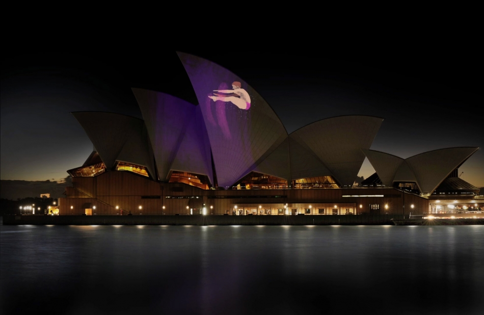 UE_Sydney_-0-03-30-07-950x618