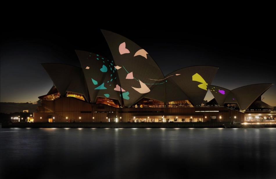 UE_Sydney_-0-04-40-08-950x618