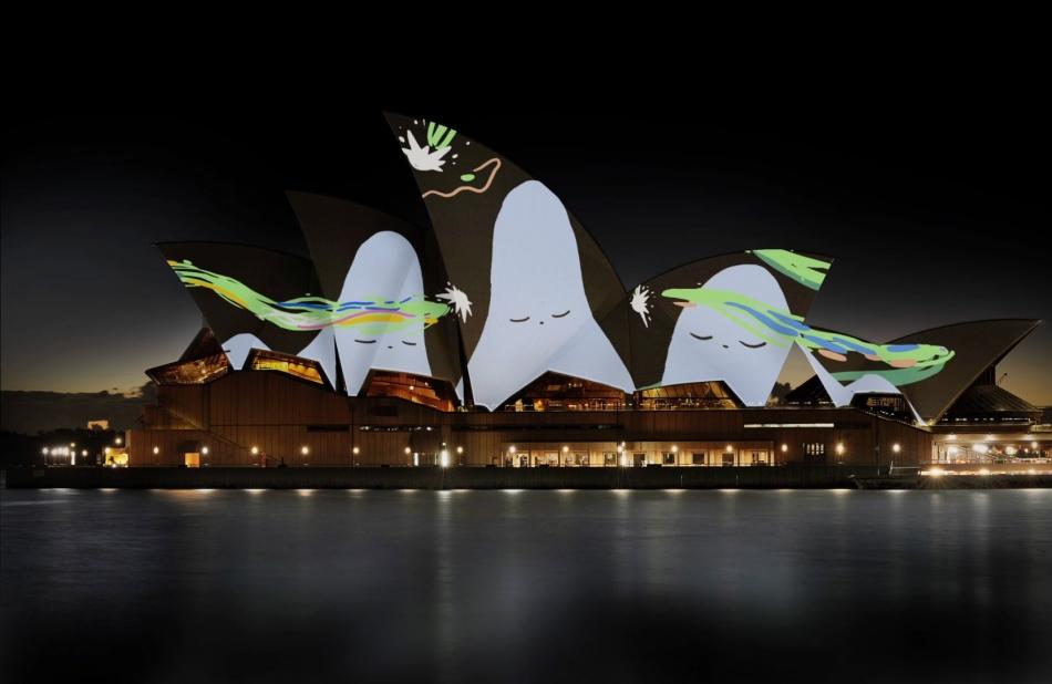 UE_Sydney_-0-05-00-10-950x618