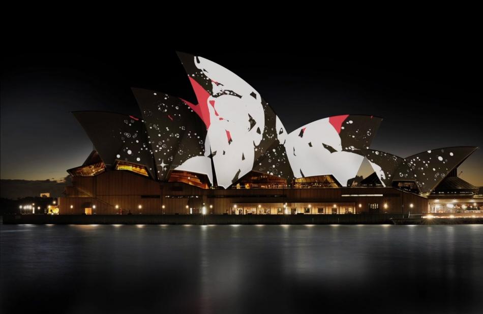 UE_Sydney_-0-05-59-00-950x618