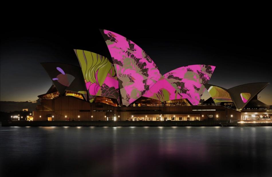 UE_Sydney_-0-06-50-11-950x618