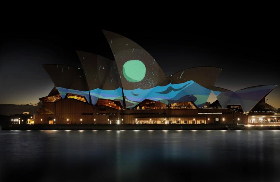 UE_Sydney_-0-07-11-10-950x618