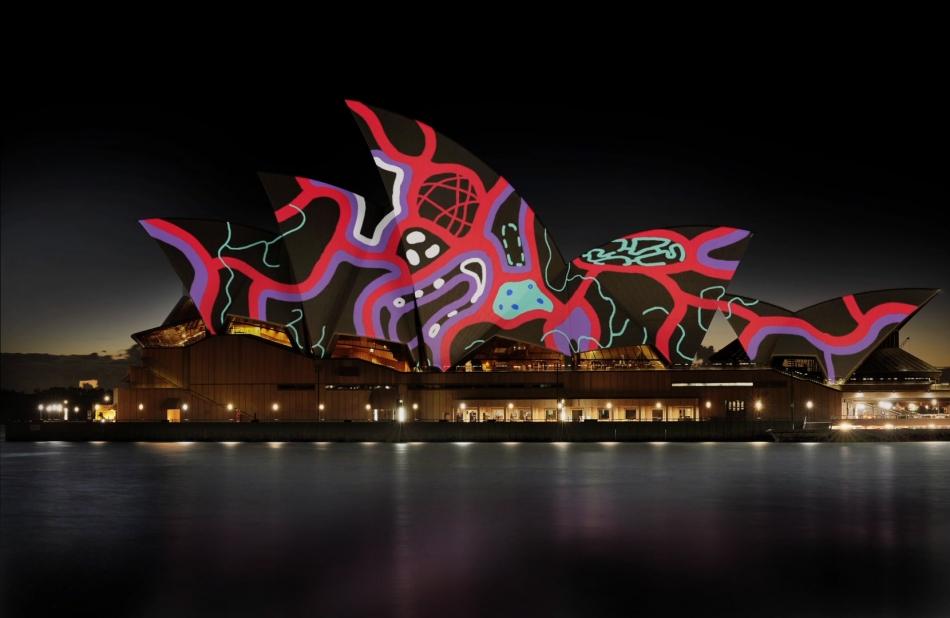 UE_Sydney_-0-08-09-08-950x618
