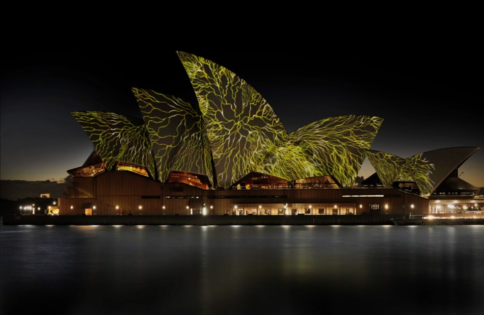 UE_Sydney_-0-09-10-07-950x618