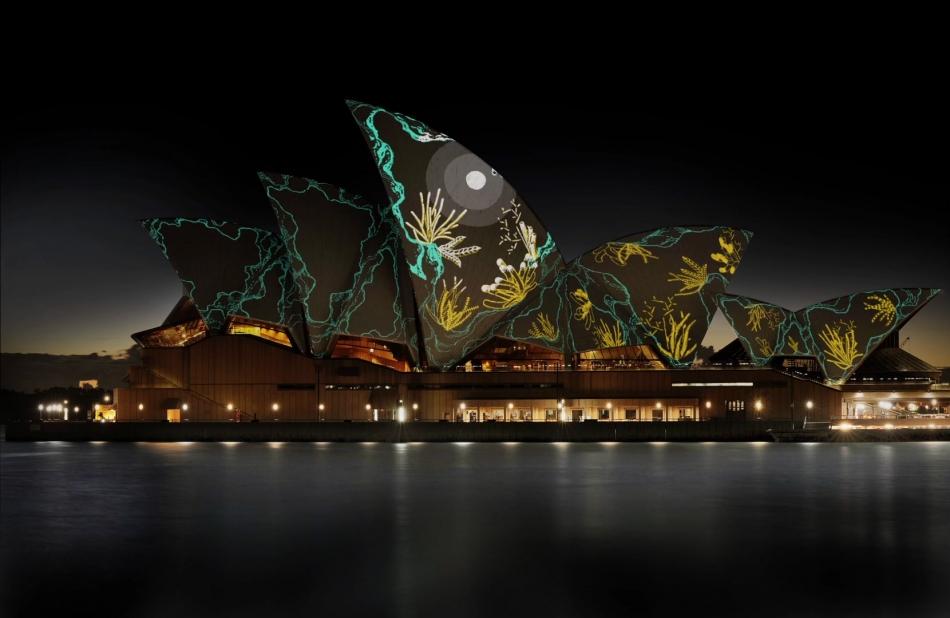 UE_Sydney_-0-09-39-00-950x618