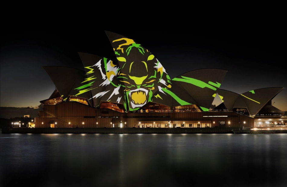 UE_Sydney_-0-10-34-07-950x618