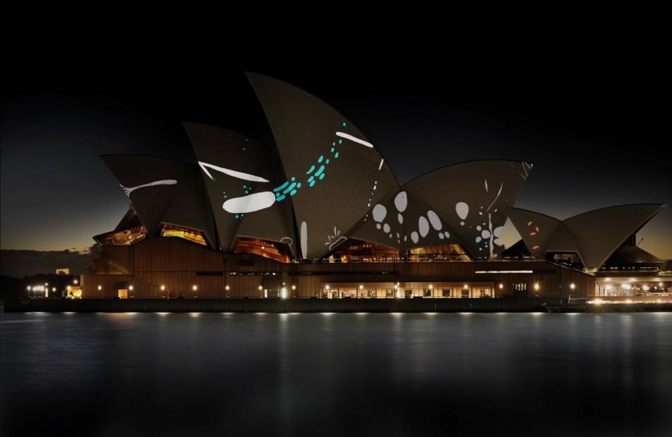 UE_Sydney_-0-12-18-06-950x618