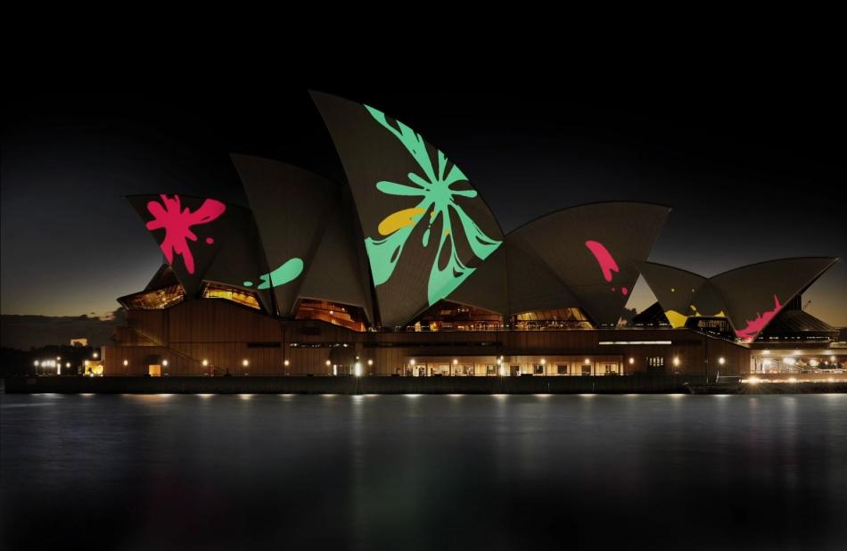 UE_Sydney_-0-13-02-05-950x618
