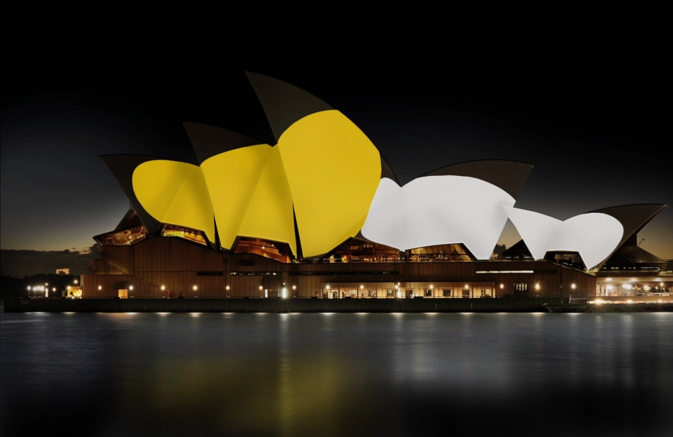 UE_Sydney_-0-13-23-08-950x618