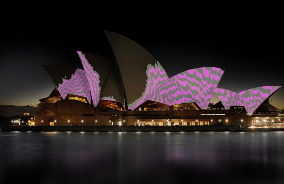 UE_Sydney_-0-14-22-08-950x618