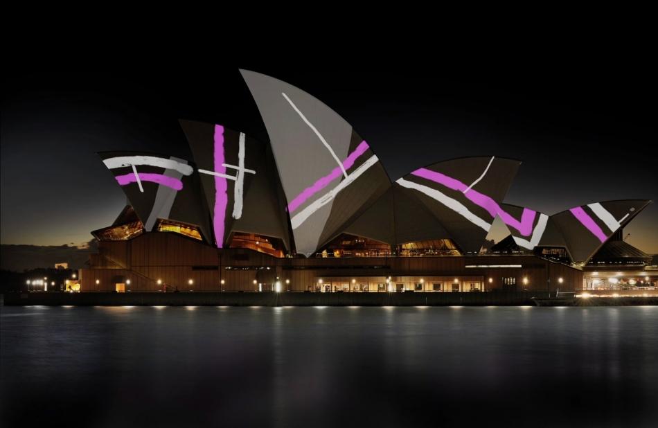 UE_Sydney_-0-14-33-02-950x618