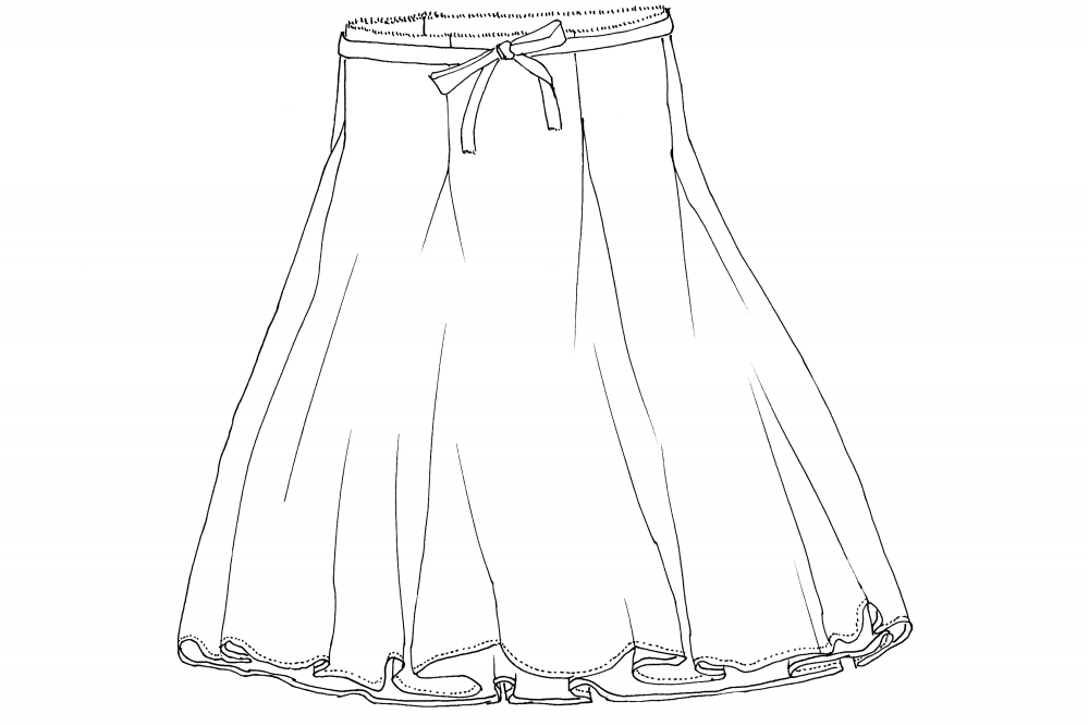 frith_skirt_-_new_drawing_1000_667_s