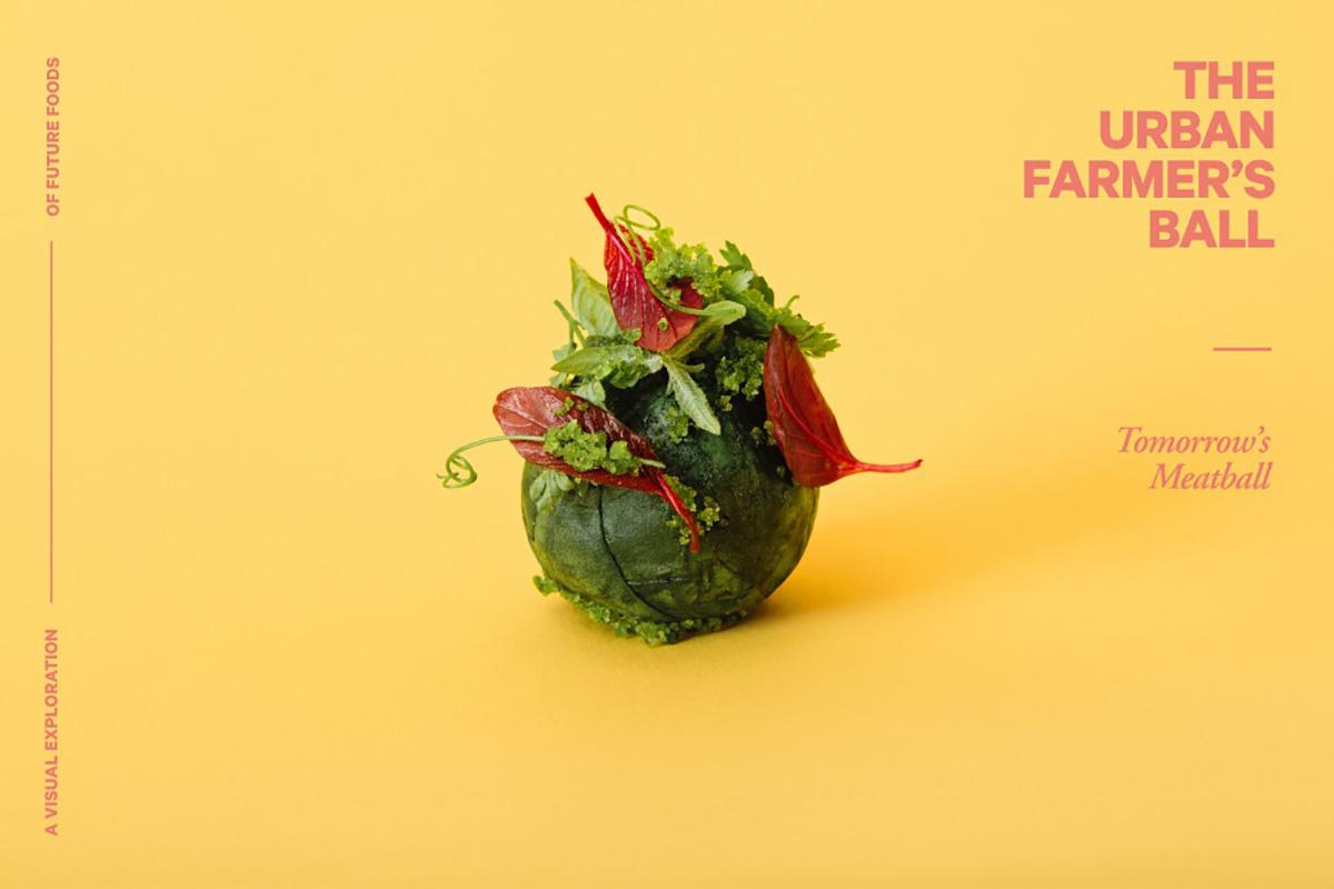 03-Farmersball-c-Lukas-Renlund-1024x683