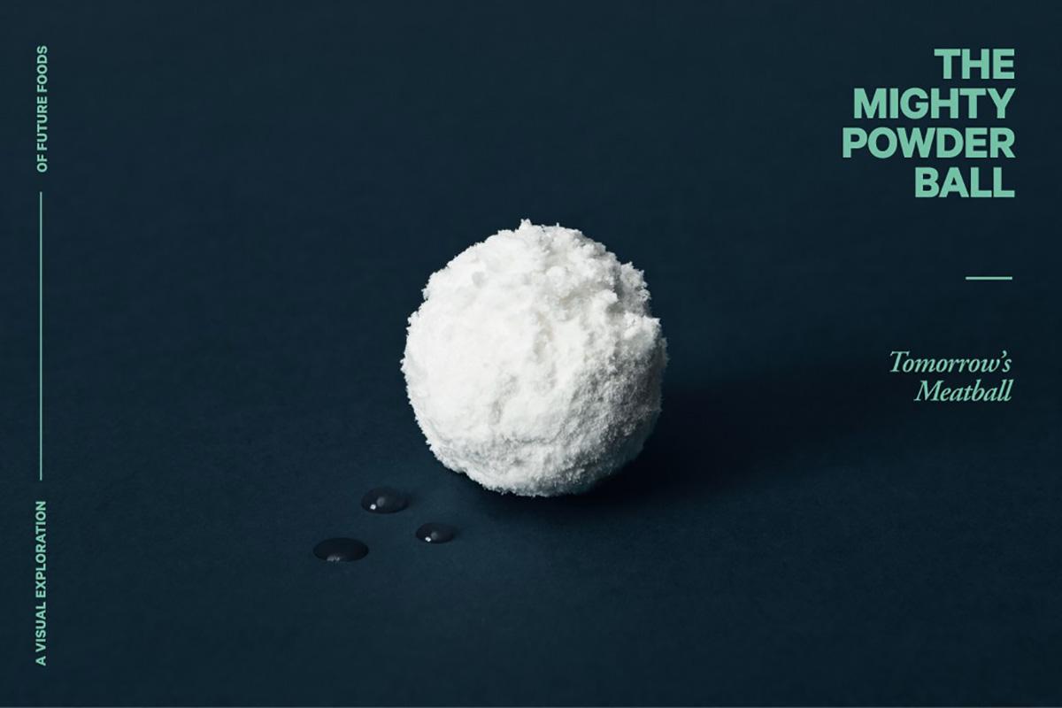 04-Powderball-c-Lukas-Renlund-1024x683