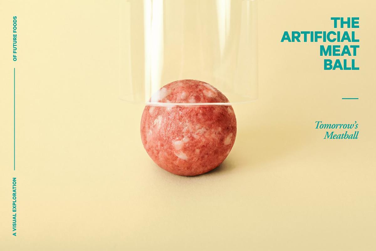 06-Artificialball-c-Lukas-Renlund-1-1024x683