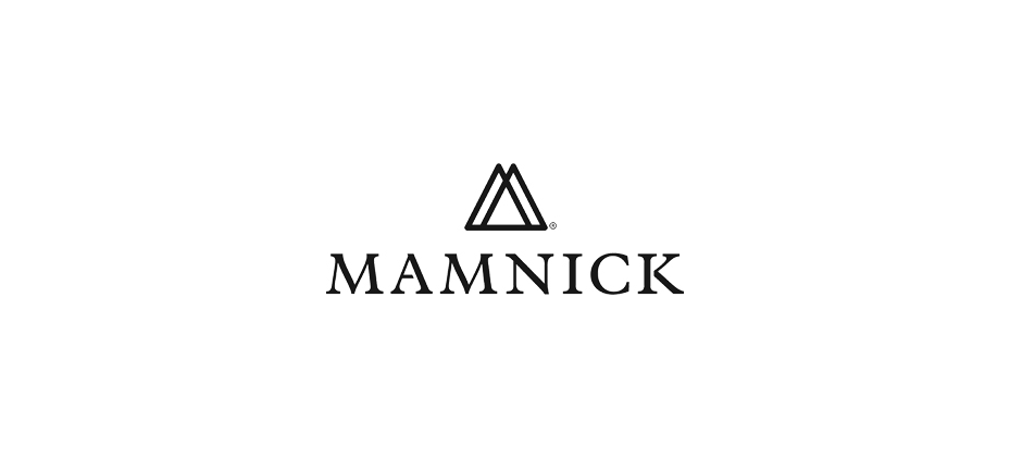 Mamnick_logo