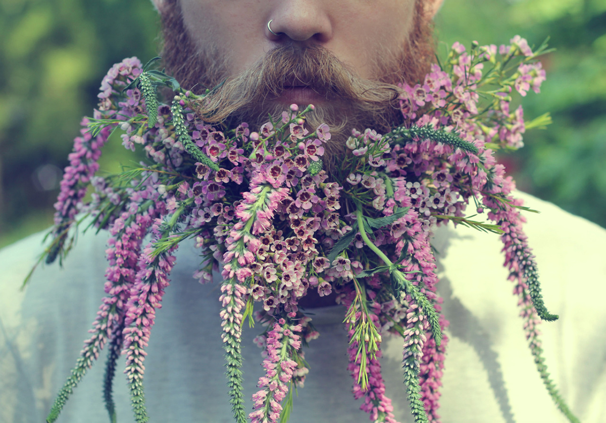 The+Gay+Beards-+Two+best+friends,+two+best+beards (3)