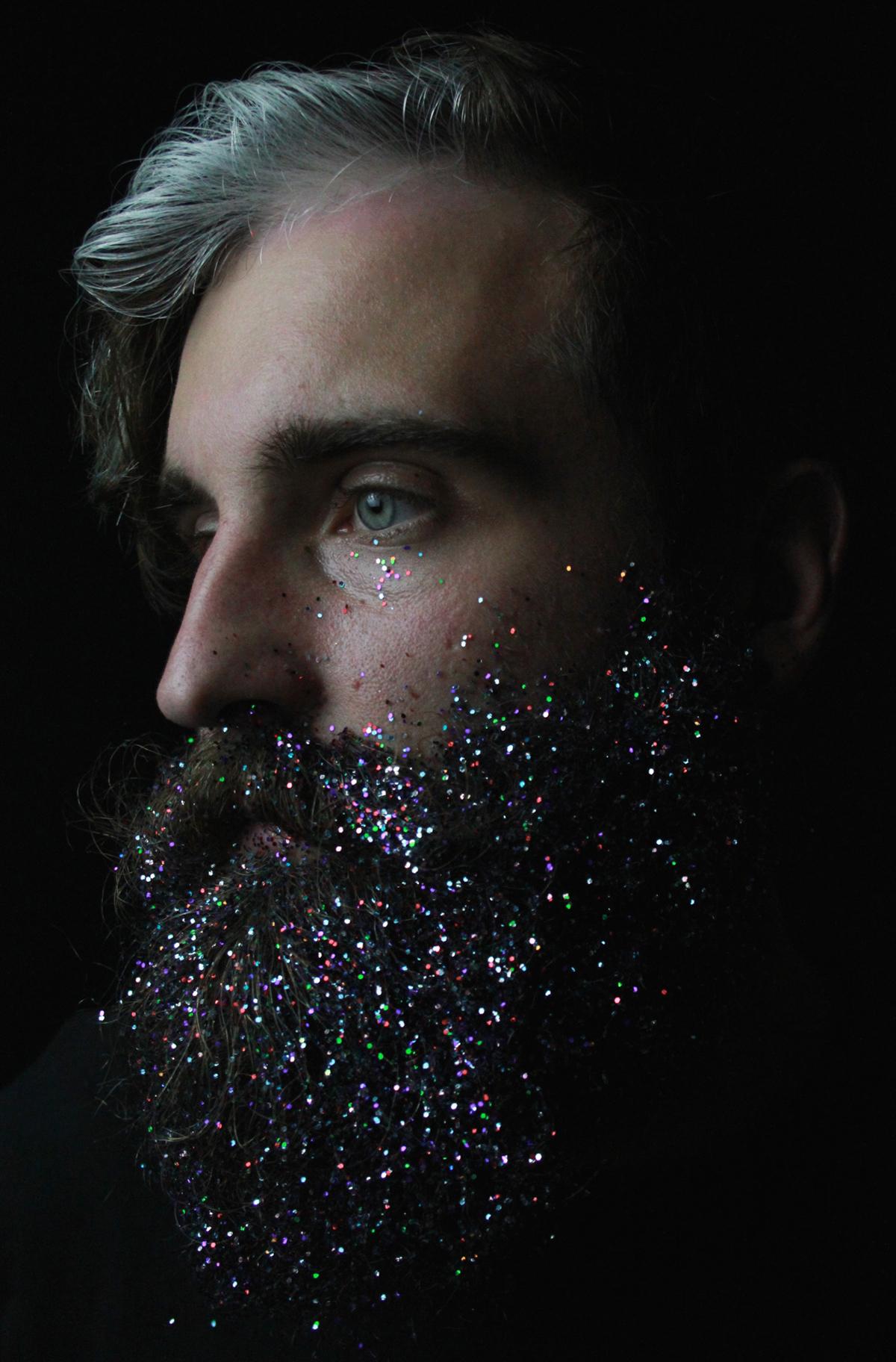 The+Gay+Beards-+Two+best+friends,+two+best+beards (4)