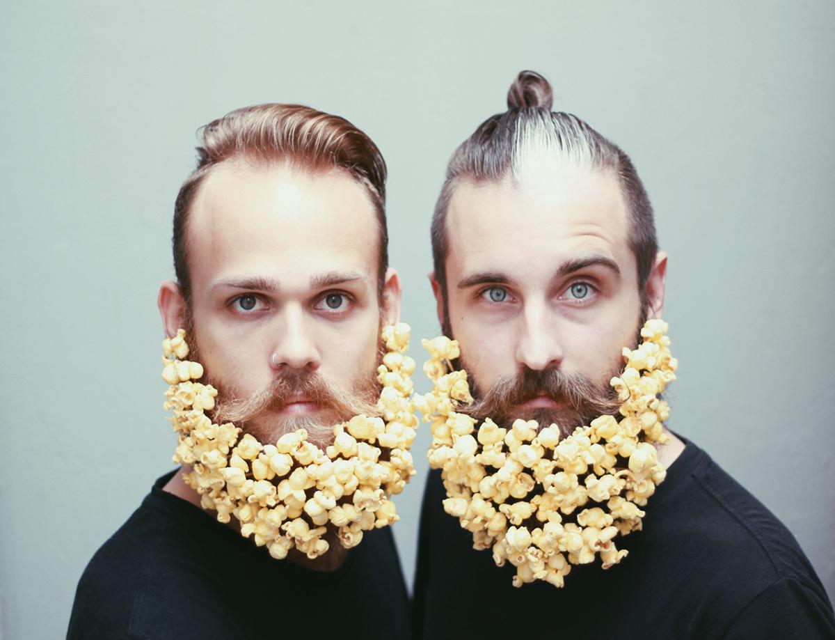 The+Gay+Beards-+Two+best+friends,+two+best+beards (8)