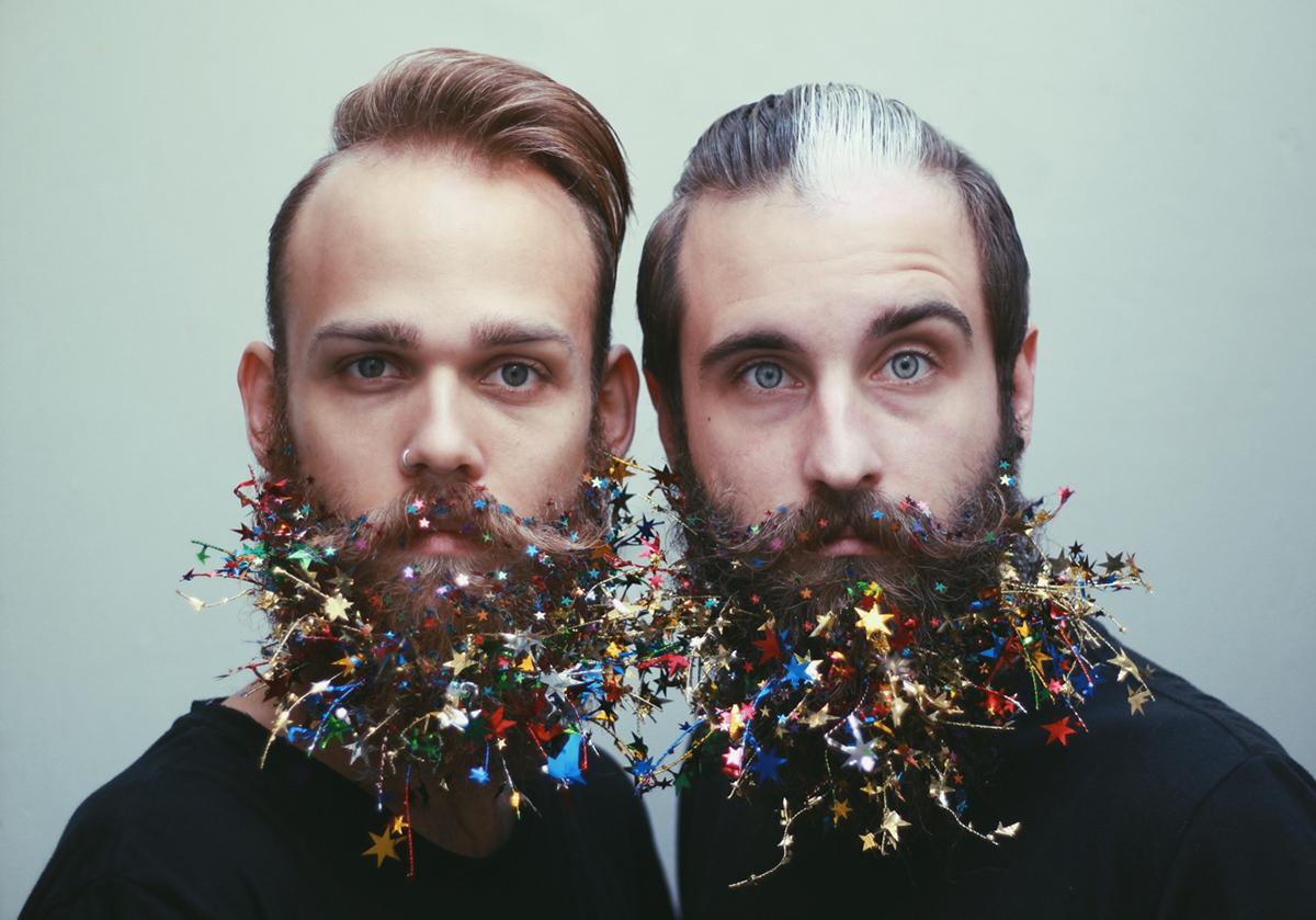 The+Gay+Beards-+Two+best+friends,+two+best+beards