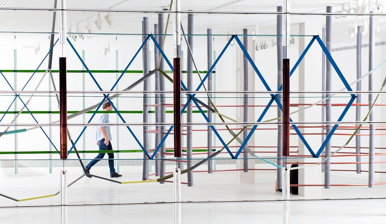bouroulec-tel-aviv-museum-of-art-17screens-maltm_com_03