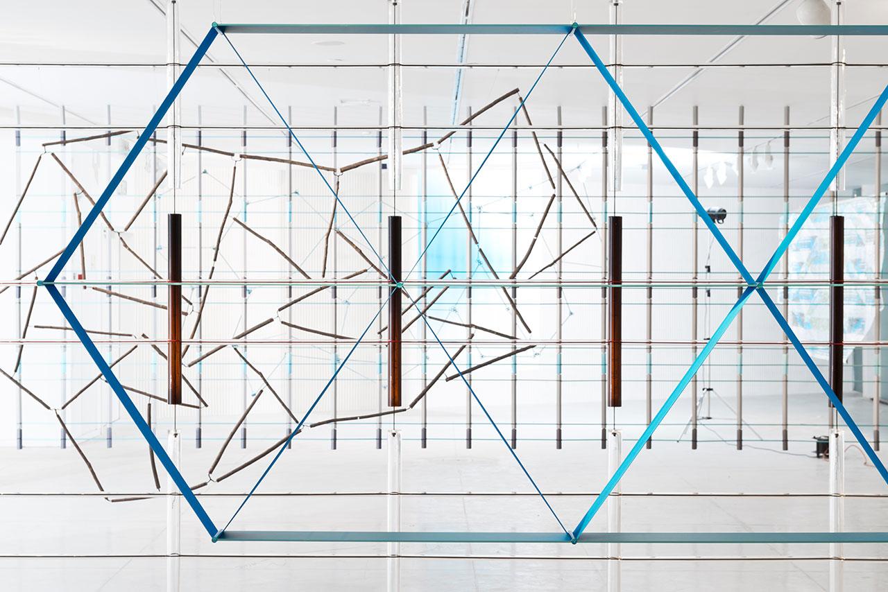 bouroulec-tel-aviv-museum-of-art-17screens-maltm_com_10