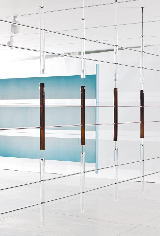 bouroulec-tel-aviv-museum-of-art-17screens-maltm_com_20