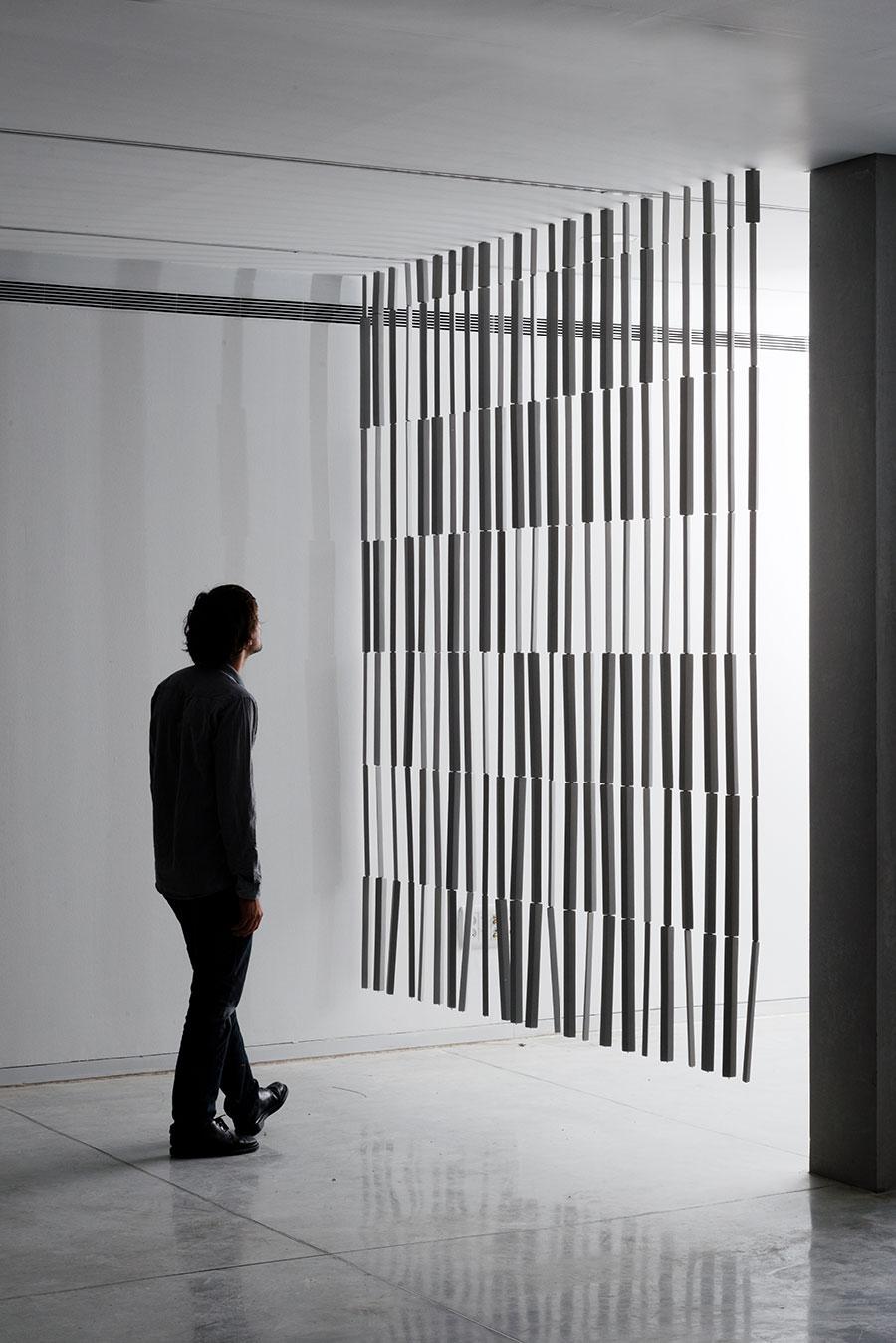 bouroulec-tel-aviv-museum-of-art-17screens-maltm_com_23