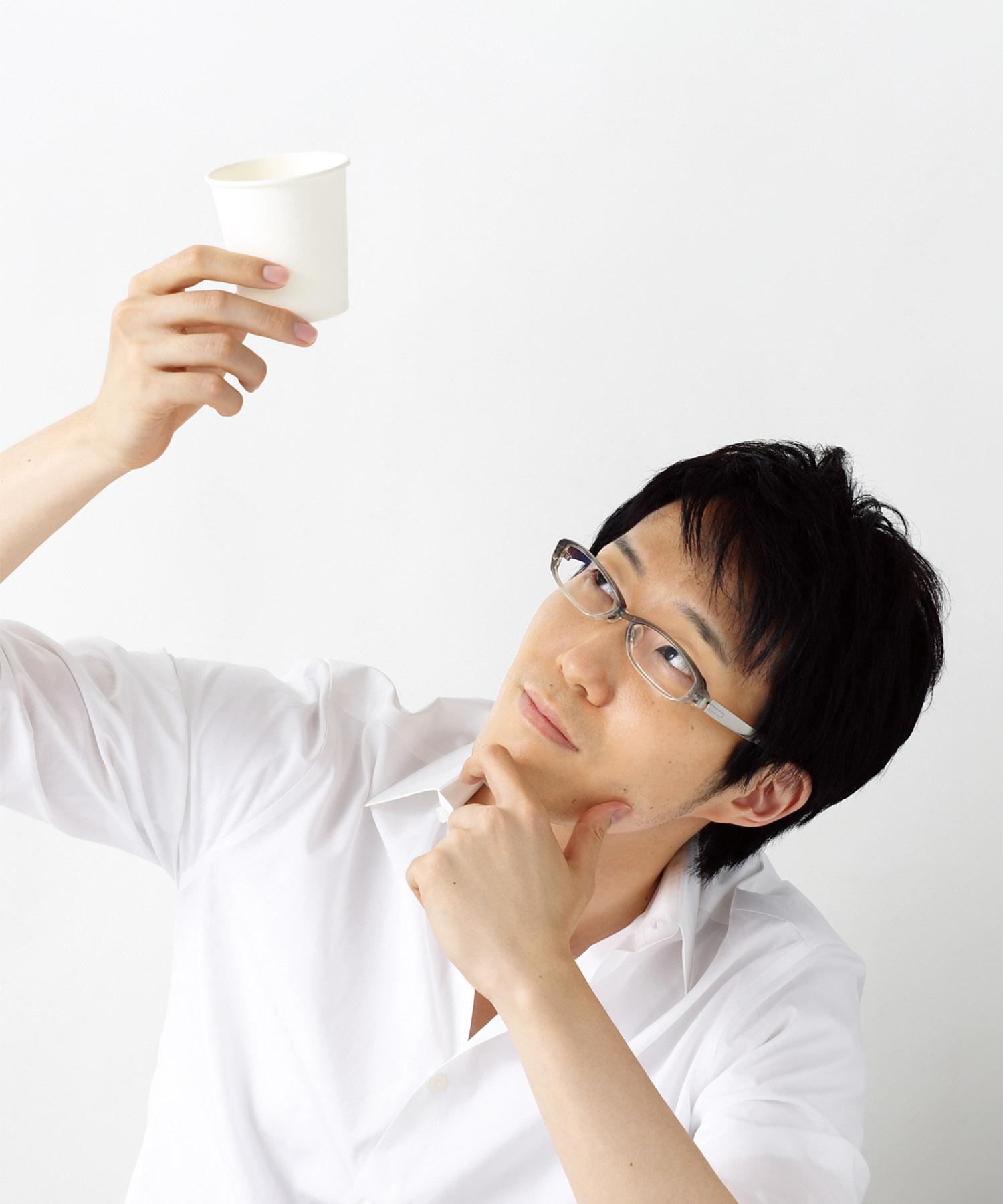 nendo_Oki_Sato_portrait