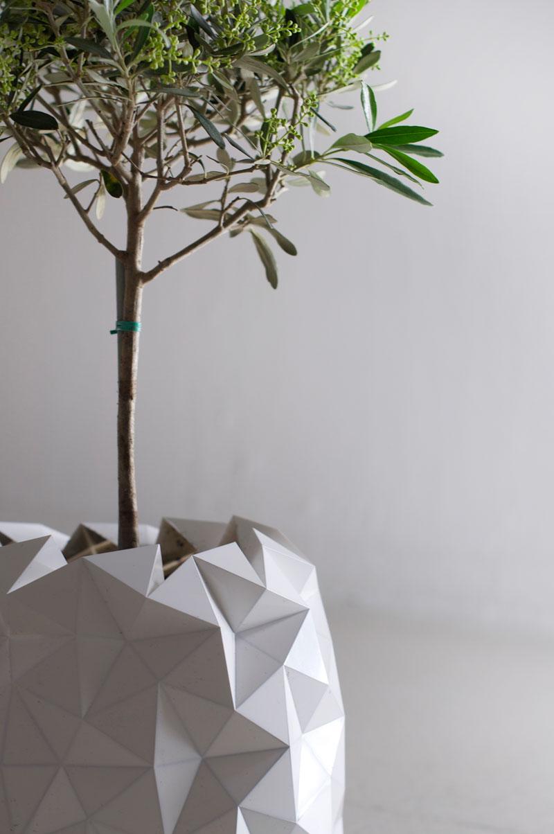Studio-Ayaskan-Growth-Origami-Planter2