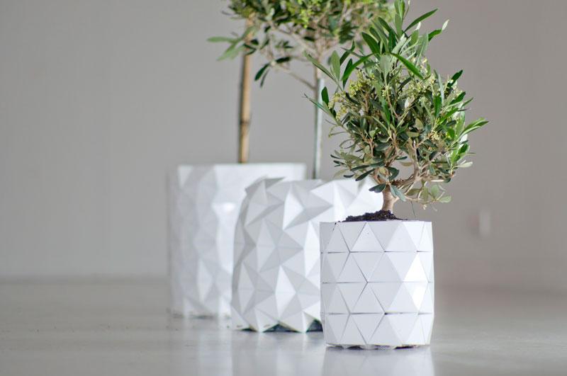 Studio-Ayaskan-Growth-Origami-Planter3