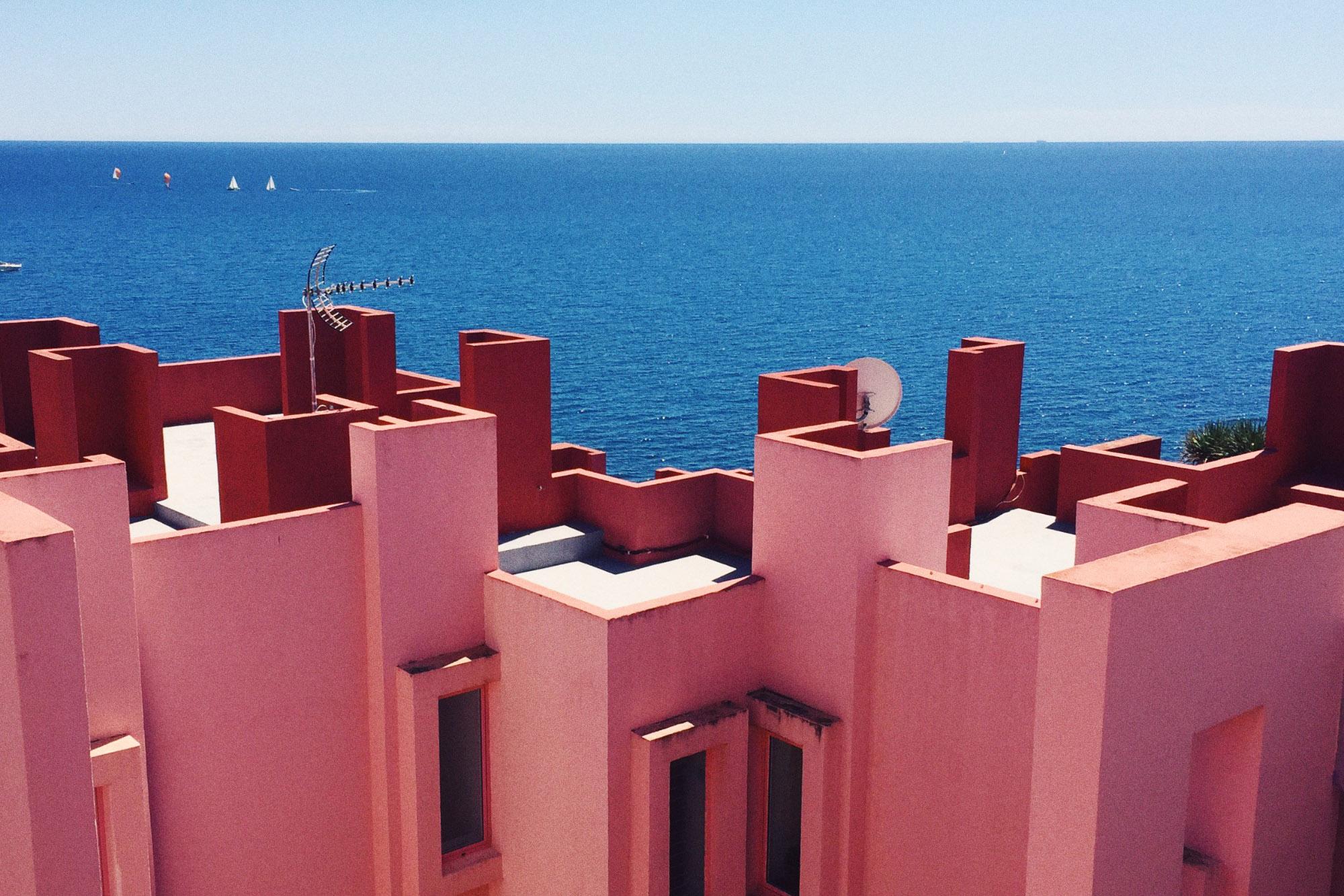 La Muralla Roja maltm_com-01