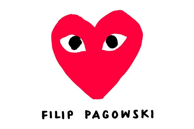 菲利普 -  pagowski-COMME-DES-GARCONS-1
