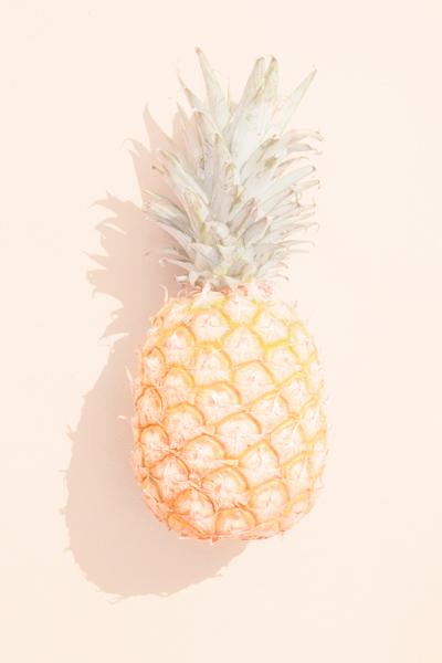 margaux_roy_ananas
