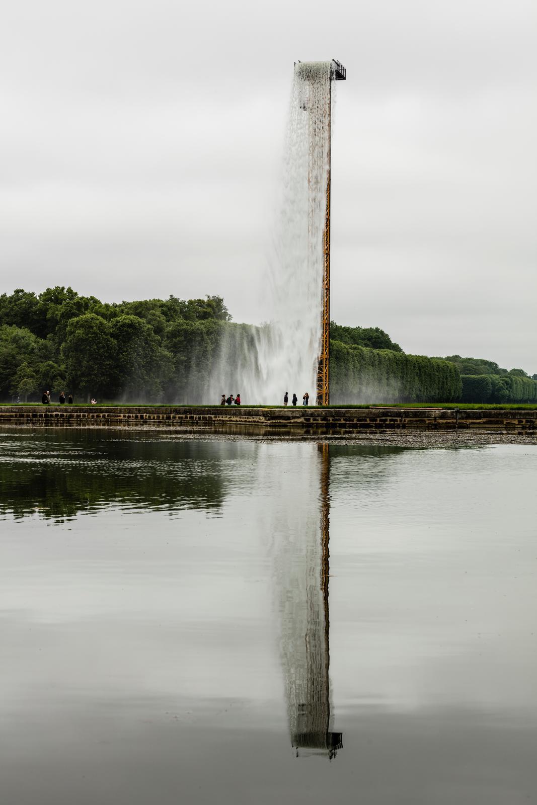 olafureliasson-Waterfall-2016-maltm-com06