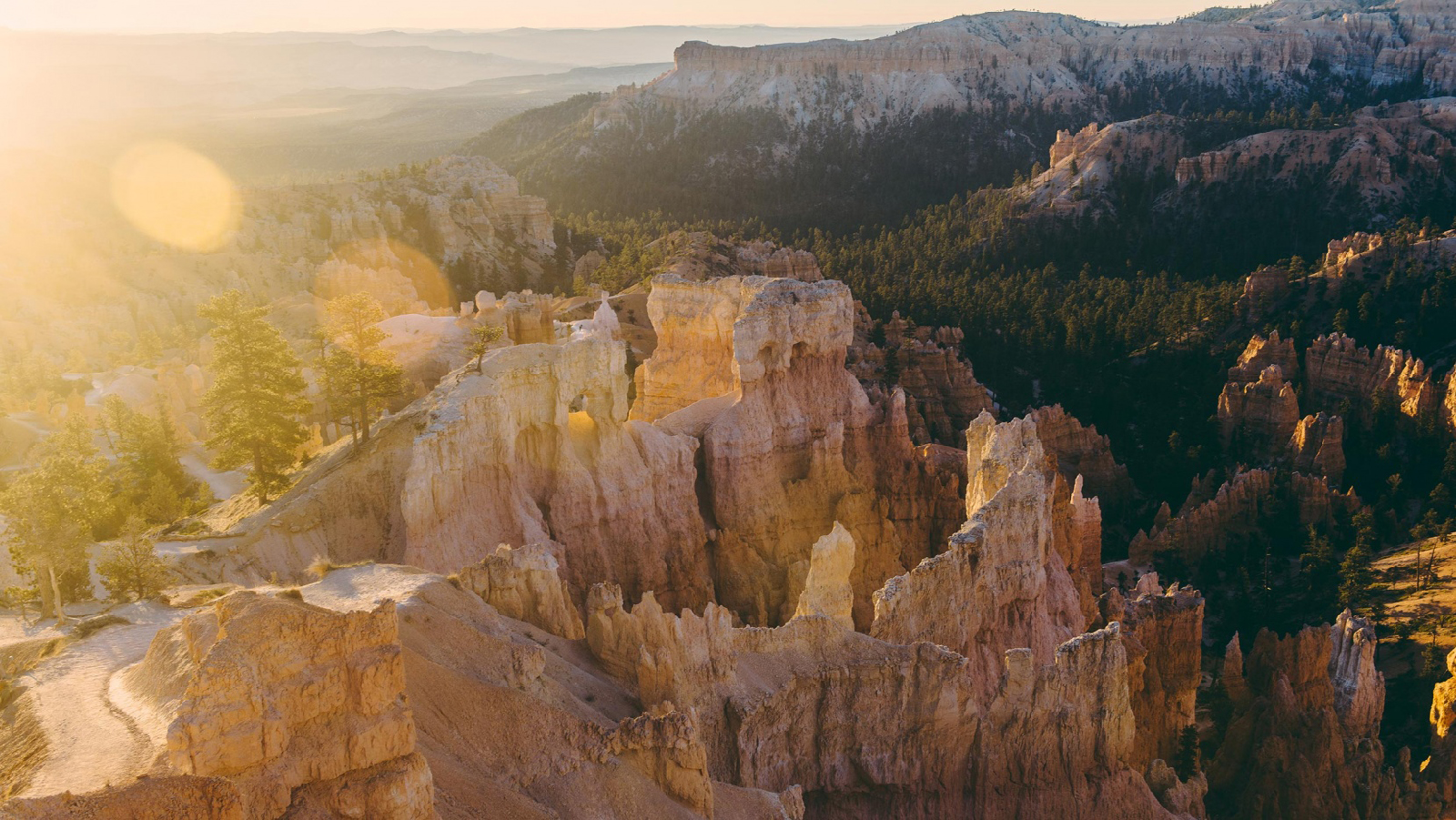 p1_the_great_wide_open_julian_bialowas_bryce_canyon_national_park_united_states_yatzer