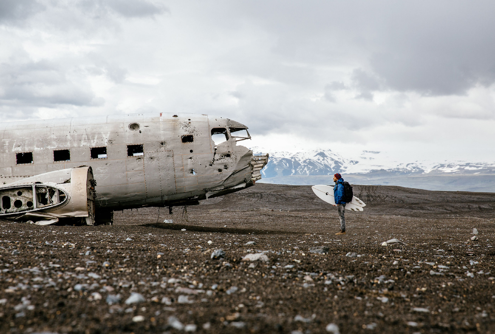 p7_the_great_wide_open_james_bowden_iceland_yatzer