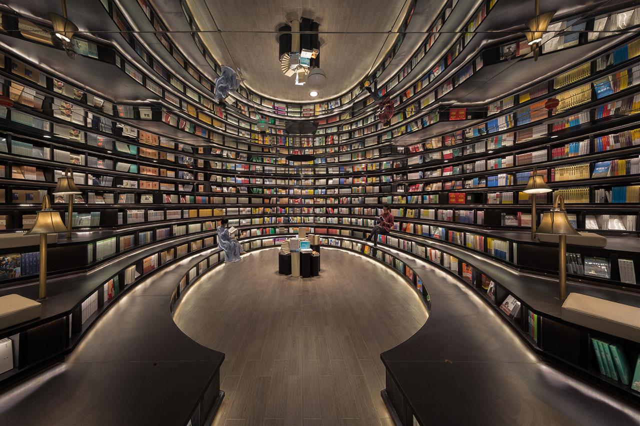 f13_hangzhou_zhongshuge_bookstore_xl_muse_yatzer