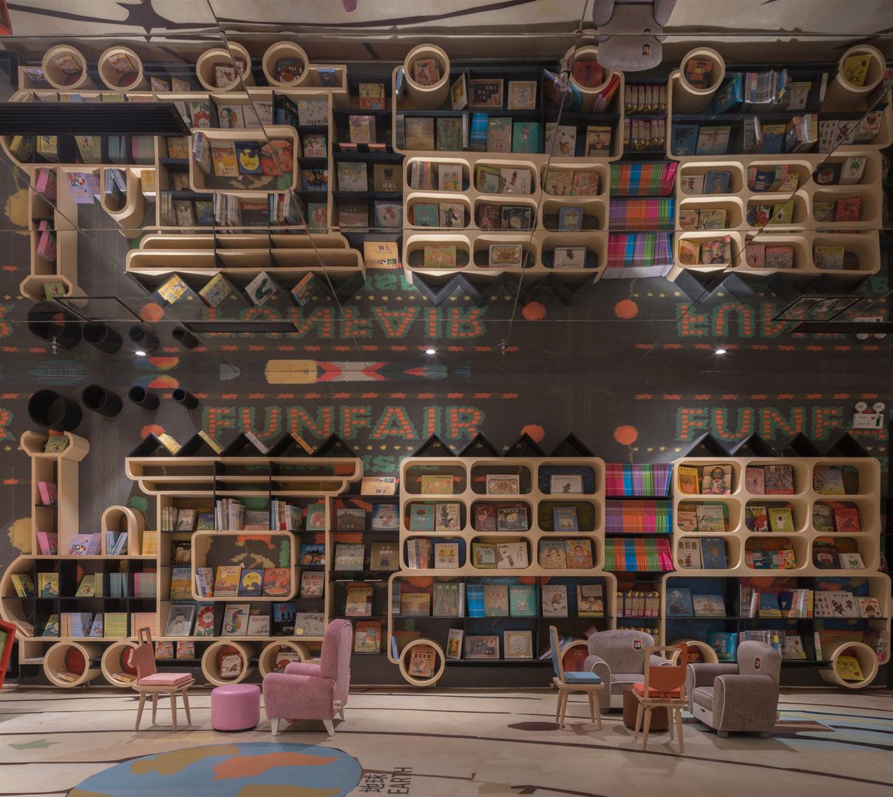 f5_hangzhou_zhongshuge_bookstore_xl_muse_yatzer