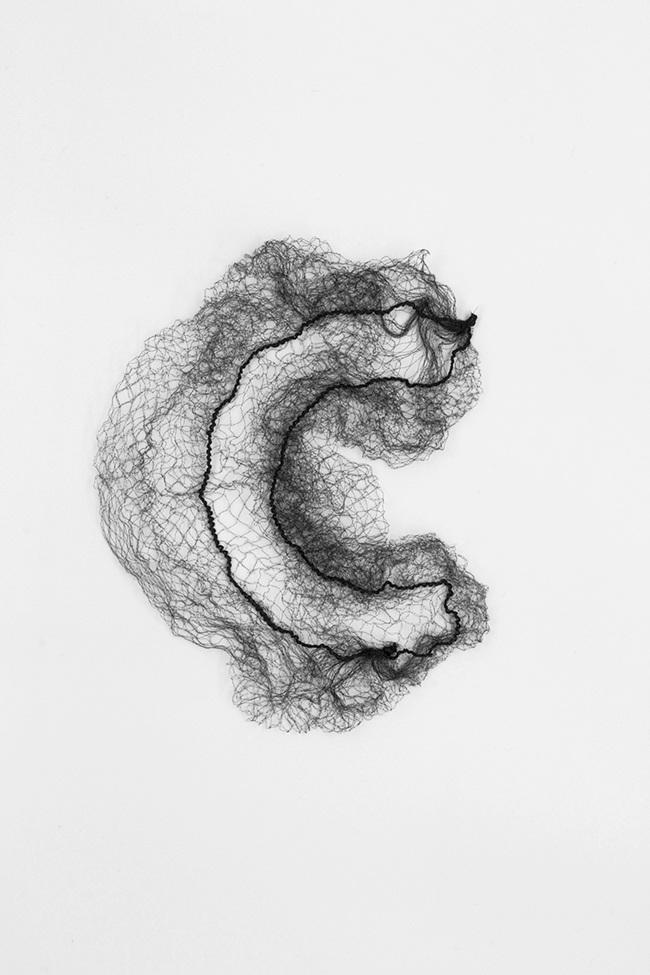 moniquegoossens-typography-net-C-grafisch-ontwerp-amsterdam_650