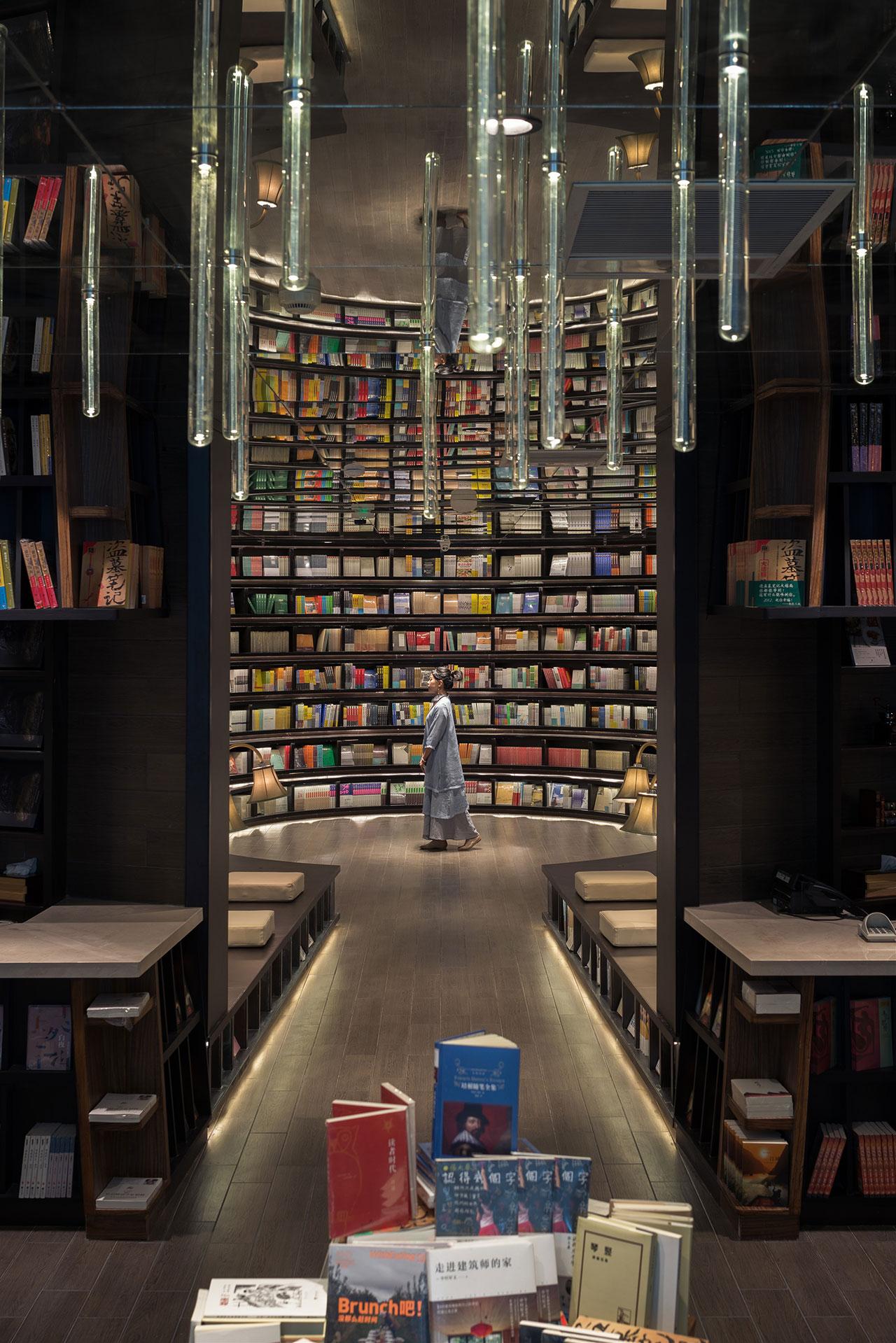 s11_hangzhou_zhongshuge_bookstore_xl_muse_yatzer