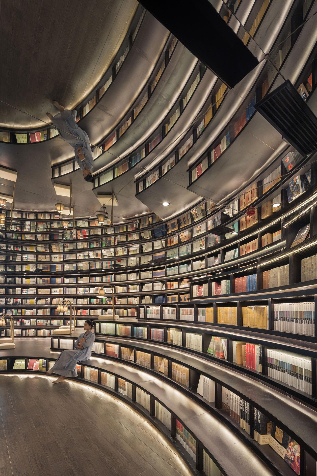 s9_hangzhou_zhongshuge_bookstore_xl_muse_yatzer