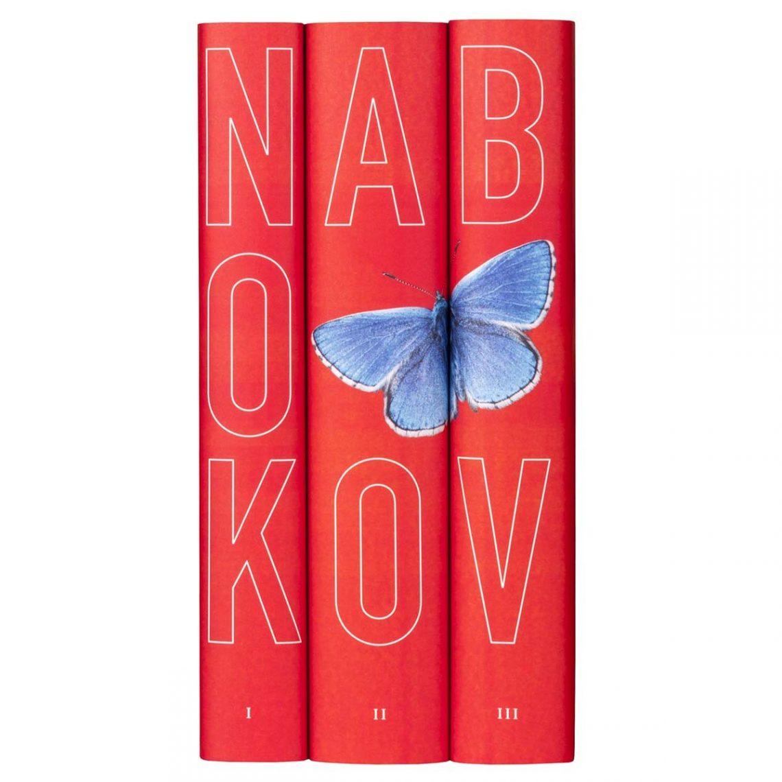 VN03A-nabokov-butterfly-front-12001