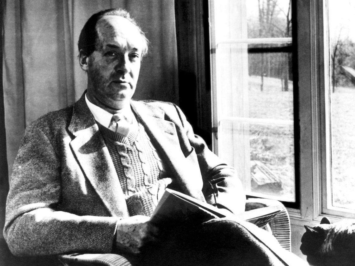 Vladimir-Nabokov-rex