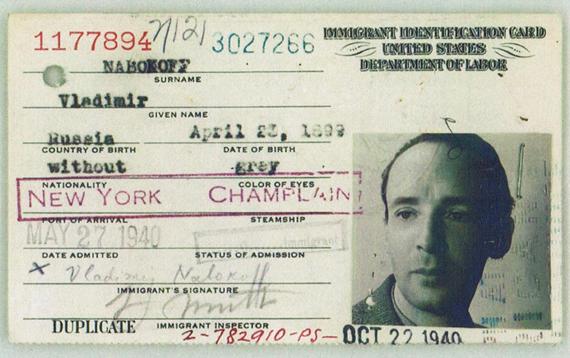 Vladimir_Nabokov_immigration_file_10_small