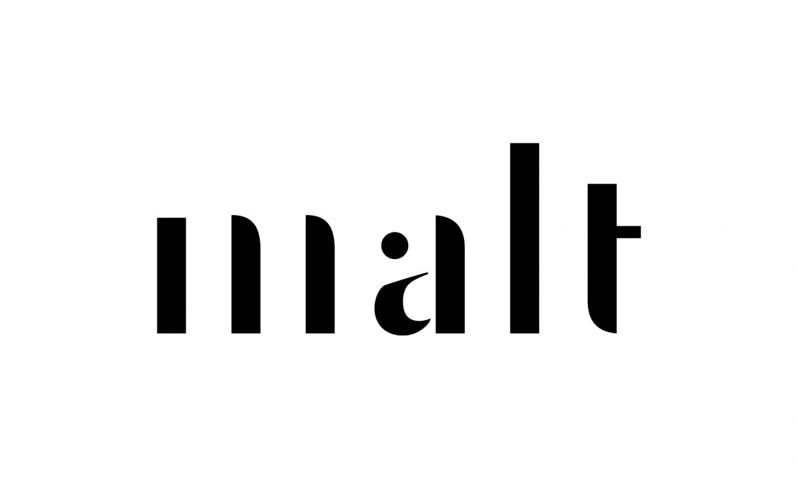 malt_logo_for website