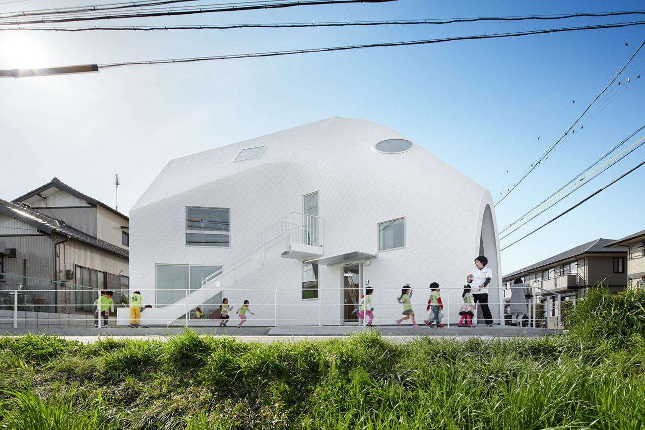 02_mad_clover-house_fuji-koji